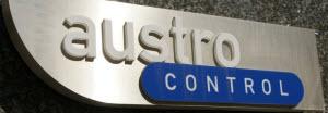 AustroControl_Logo