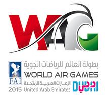 Dubai_World_Air_Games