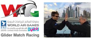 WAG_Dubai