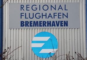 Bremerhaven_Flugplatz