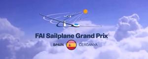 GP_Spanien