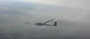 Blaubeuren_Segelfliegen